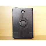 Capa Capinha Proteção Tablet Galaxy Tab A6 10.1 2016 P585m