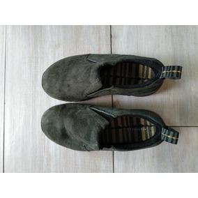 Zapatillas Merrell Niño