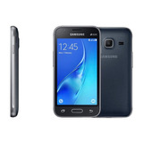Smartphone Samsung Galaxy J1 Mini, 4 8gb Quad-core