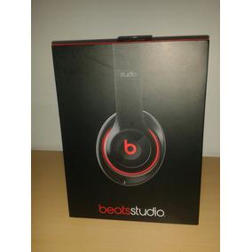 Cambio Beats Studio Y Bose Qc15 Por Ps3 Fat, X360 Fat O Wii.