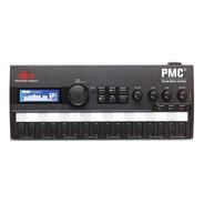 Controlador De Monitoreo Personal Db Technologies Pmc16