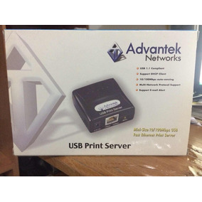 ADVANTEK APS-U2001 WINDOWS VISTA DRIVER DOWNLOAD
