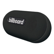 Parlante Portatil Bluetooth Mini Billboard Micro Sd Radio Fm