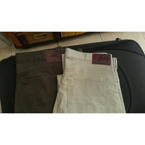 Dockers Five Pocket.32x32 Corte De Jeans En Tela Algodo 53ebd267ed
