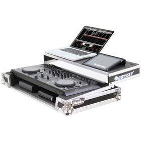 Case Para Controladores Pioneer Ddj-s1 Y Ddj-t1