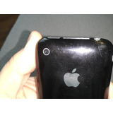 Imperdive! Iphone 3g 16gb Preto, Desbloqueado, Aceito Trocas