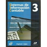 Sic 3 - Sistemas De Información Contable 3 - A & L
