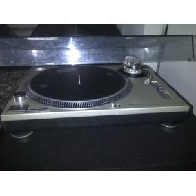 Technics Sl 1200 Mk2 Como Nuevo