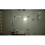 Panel Sony Kdl 32m4000