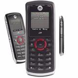 Nextel Motorola I335 Rádio Sms - Resistente Vitrine