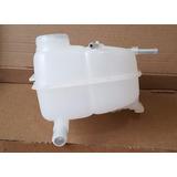Envase Refrigerante Radiador Chevrolet Astra