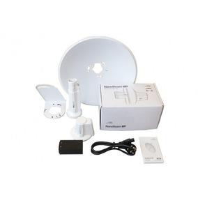 Antena Powerbeam M5 5.8ghz Ubiquiti Nbe-m5-400 Airmax 25dbi