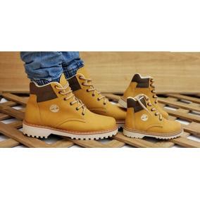 Zapatos Amarillo Mercado Libre En Colombia Ninas Botas z5pqSS 8389189ef99f