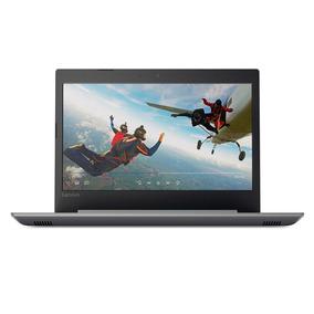 Notebook Gamer Lenovo 320 I7 7500u 2tb 12gb Nvidia 2gb Win10