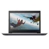 Notebook Gamer Lenovo 320 Core I7 7500u 2tb 12gb Win10