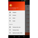 Tpv Para Android 4.4 O Superior