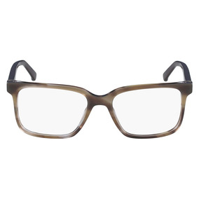 cb30627561d39 Óculos De Grau Calvin Klein Ck8581 263 54 Marrom