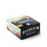 Rolling Paper Elements King Size, Importados