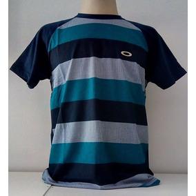 Rel gio Crush Oakley Caveira Vermelho - Camisetas Manga Curta para ... c3e23bf0f2d