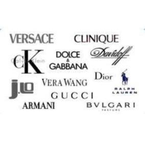 Inicia Tu Negocio De Perfumes Tester Y Gane Hasta $20,000