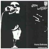 Maria Bethania-rosa Dos Ventos - O Show Encantado - (cd)