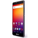 Telefono Blu R1 Plus 32gb, 3gb ,13mpx 5.5 Pantalla Doble Sim