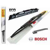 Escobillas Limpiaparabrisas - Vw Gol 3 Y 4 - Bosch - Nolin
