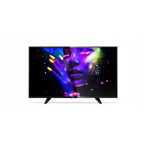 Led Tv Aoc 43 Full Hd Copacabana Tienda Oficial