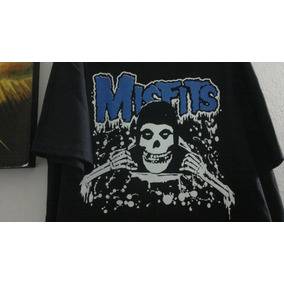 Remeras Estampadas Doomsludge Stoner Black Death Gothicmetal