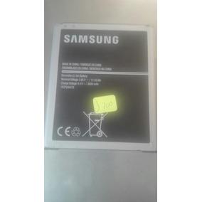 Bateria Samsung J700 Orig.$249.