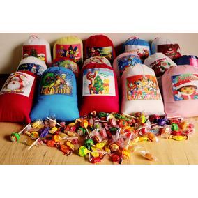10 dulceros navidenos de foami en mercado libre m xico for Decoracion en cancun