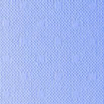 Tassoglas G510 Revestimiento Fibra Vidrio Pared Humedad