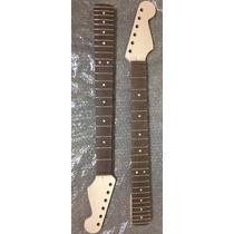 Braço De Strato Padrão Fender - Reposiçãoreposicao