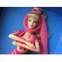 Barbie Collector 2000 Jeannie É Um Gênio I Dream Of Jeannie