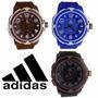 Reloj Adidas Analogico, Moda, Hombre
