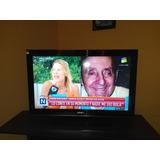 Tv Lcd 32 Pulgadas Sony Bravia Kdl32bx55