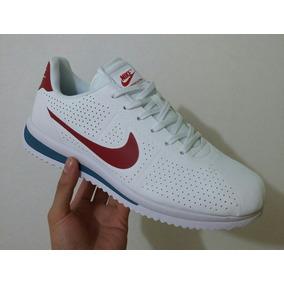 Ecuador Nike Zapatos Mercado Libre Clasico Calzados nq4YZwHF