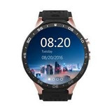 Reloj Smart Gps Kw88 Whatsap Smart Sistema Android Colores