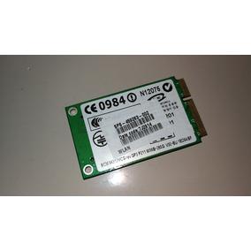 Acer Aspire 3050 WLAN MiniCard Windows 7 64-BIT