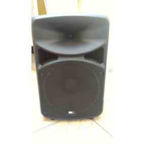 Caixa Ativa Soundcast - Md15 15