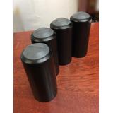 Tapa De Batería Para Micrófono Shure Pgx2, Slx2, Beta58 Sm58