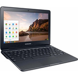 Lo Último En Samsung Chromebook 3 11,6 Hd Flagship Pc Po...