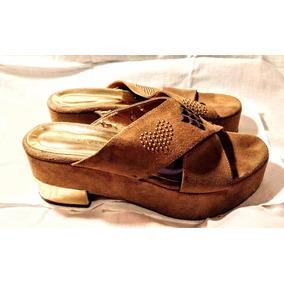 Ricky Sarkany Outlet Zuecos De Goma Bsas Costa Atlantica - Zapatos ... da4b98431e8