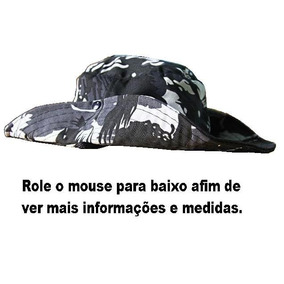 Chapeu De Juta Australiano - Chapéus em Rio de Janeiro no Mercado ... 447068d9314