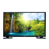Pantalla Tv Led 32 Samsung Hd Usb J4000 Reacondicionado