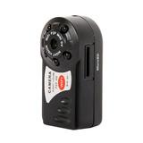 Mini Camara Espia Wifi Inalambrica Dv Tiempo Real Con App