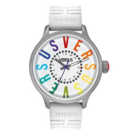 Reloj Versus-by-versace Sgu Blanco