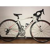Bicicleta Ruta Giant Talla S