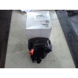 Filtro Gas-oil Original Peugeot Hdi 206-306-partner