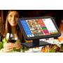 Kit Completo Punto De Venta Tablet 7 Restaurante